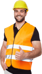 Tradie Accountant Melbourne