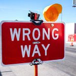 Three Financial Mistakes Made by Many Businesses