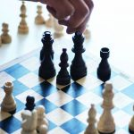 Goals, Strategy and Plans: The Vital Fuel for Businesses